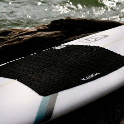 FrontPad-surf-traction_KANOA
