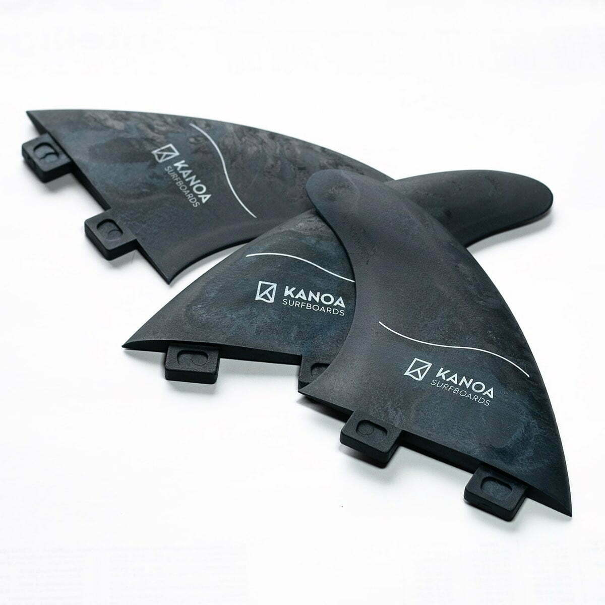 KANOA-recycled-rebel-fins-thrusterset-2