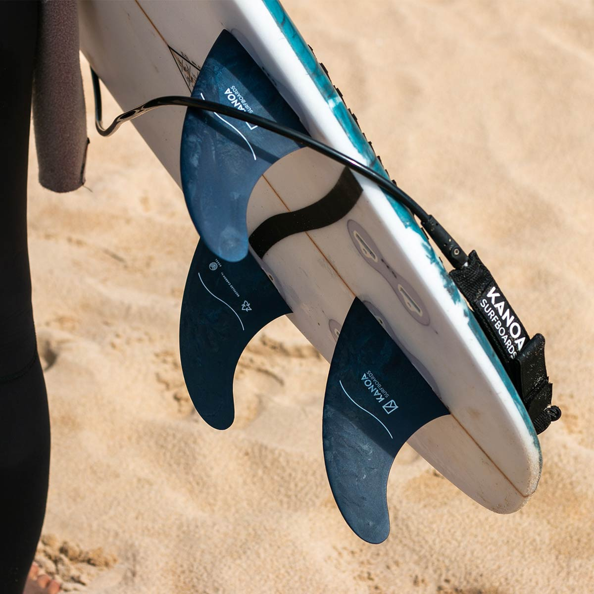 KANOA-recycled-rebel-fins-thrusterset